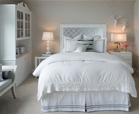 perfect modern neutral bedroom paint colors ideas