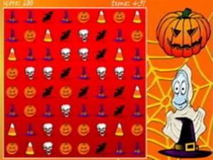 Die Besten Online Halloweenspiele Kostenlos Spielende