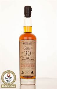 17 Medals For Master Of Malts Whiskies Spirits At The
