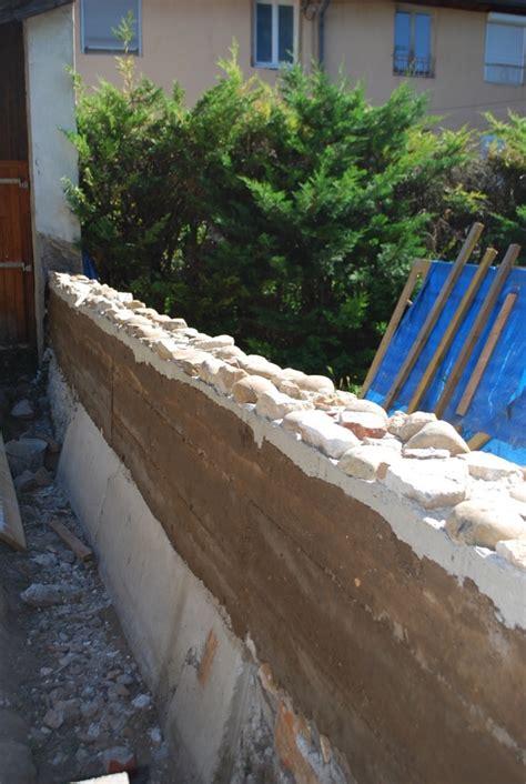 Poser Des Tuiles Sur Un Mur by Poser Des Tuiles Sur Un Mur