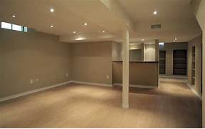 Basement Design Ideas Designing Any Room Can Be Tough But St Louis Basement Finishing Call Barker Son