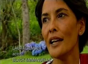 Emmanuelle: A Hard Look 2000 | Download movie