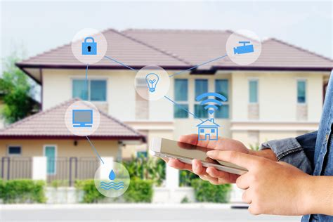 Smart Home by Millennials Want Smart Home Tech More Than Anyone Hive
