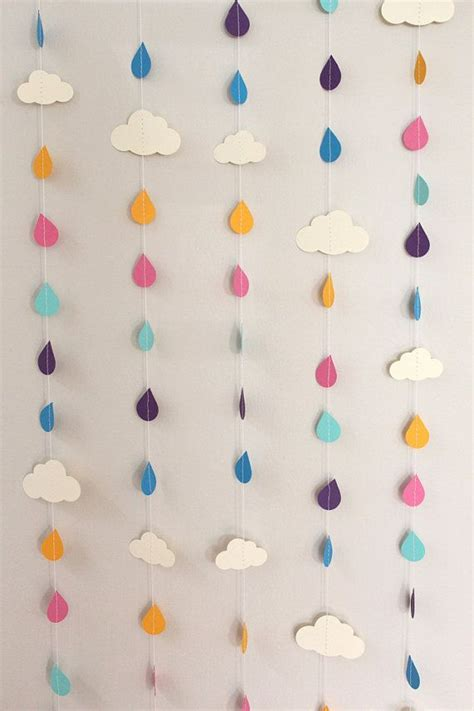 diy cloud l 30 diy cloud crafts for
