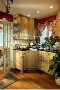 French Kitchen Design by Best 20 French Country Kitchens Ideas On Pinterest French Kitchen Interior