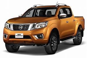 Nissan Navara Np300 Probleme : nissan navara autos post ~ Orissabook.com Haus und Dekorationen