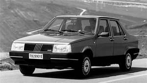 Mi Sono Innamorato Di Una Fiat Regata