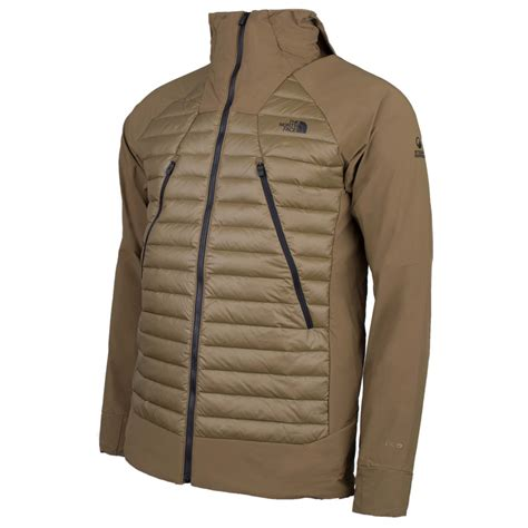 the unlimited jacket jacket s buy