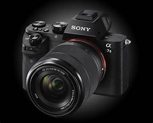 Sony Alpha A7 Ii Review  Digital Photography Review