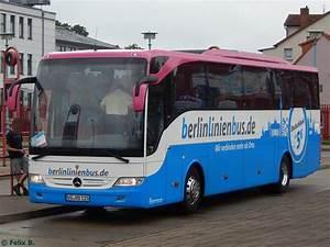 Berlin Ulm Bus : ueckerm nde unser roter bus gmbh fotos busse ~ Markanthonyermac.com Haus und Dekorationen