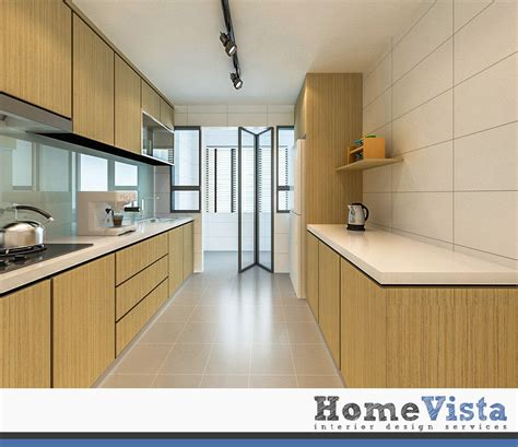 Room Hdb Kitchen Design Kitchens Ideas