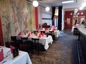 Restaurant In Saarbrücken : bistro malzeit kunstwerk saarbr cken restaurant bewertungen telefonnummer fotos ~ Orissabook.com Haus und Dekorationen