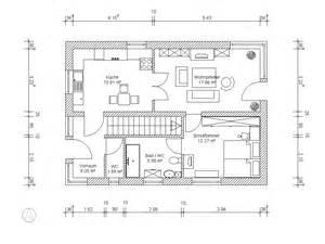 hd wallpapers wohnzimmer planen 3d online loveloveh3df.cf, Hause deko