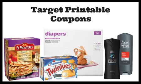 42355 Target Swimwear Coupon Code by Monday Swimwear Coupon Codes Montana Grill Coupons