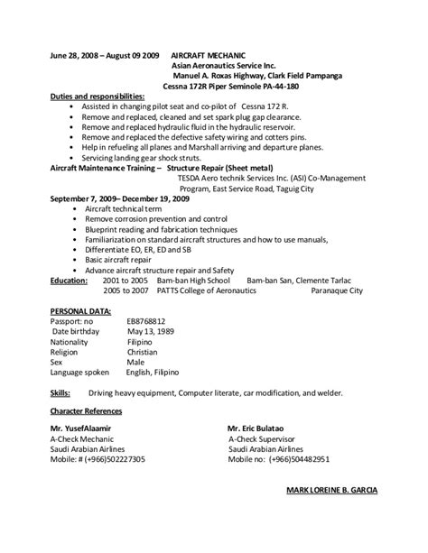 Phlebotomy Description For Resume by Amt Resume