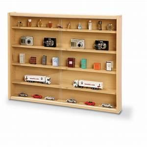 Günstige Möbel Online Shop : beste m bel online shops ~ Bigdaddyawards.com Haus und Dekorationen