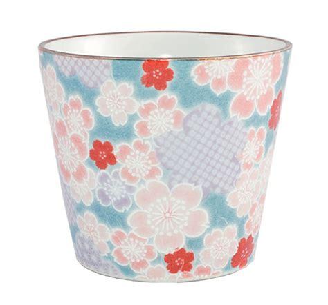 Matelas Ch De Fleurs by Futon Design Vaisselle Gt Tasses Et Verres Gt Tasse Soba