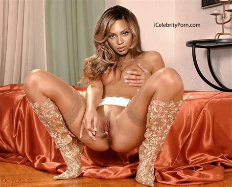 Xxx Beyonce Icelebrity Icelebrity Porn Videos Porno Famosas Desnudas Celebrity Porn Videos
