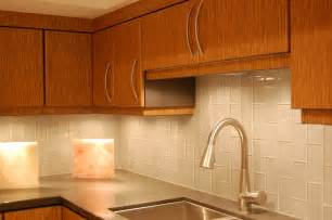 where to buy kitchen backsplash tile basement what are subway tiles in decorations of modern home interior design neat glass subway