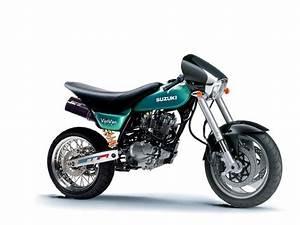 Suzuki Vanvan 125 : motofoto suzuki vanvan 125 fotos de motos pinterest 125 photoshop and mauro ~ Medecine-chirurgie-esthetiques.com Avis de Voitures