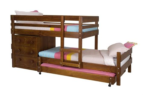 Bunk Bed by Wooden Bunk Beds Bunkers The Bunk Bed Specialist