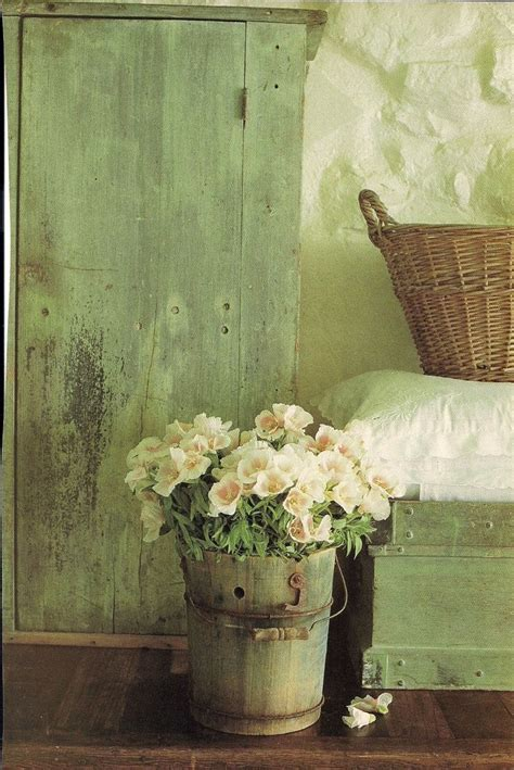 shabby chic painting technique shabby chic whites shabby chic vintage pinterest paint techniques shabby chic and