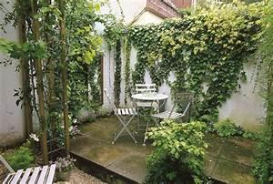 Kleine Gärten Große Wirkung : 50 kleine g rten planungswelten ~ Markanthonyermac.com Haus und Dekorationen