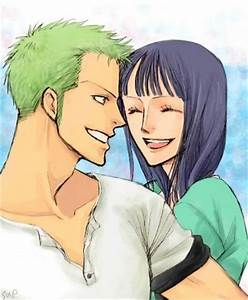 zoro x robin - One Piece. 100% ship this | Fandoms--Ships ...