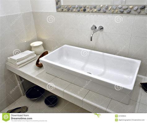 cuisine lavabo encastrable salle de bain lavabo de salle de bain ikea lavabo de salle de bain