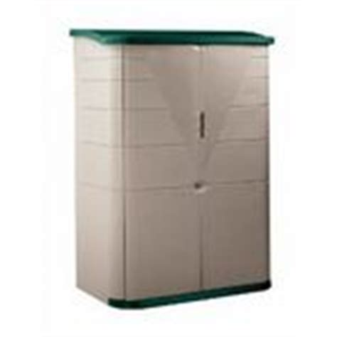 Rubbermaid Big Max Storage Shed Shelves by Rubbermaid Vertical Storage Shed Reviews Viewpoints Com