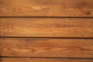 Acacia Deck Tiles by Download Fine Wood Planks Texture Apps Directories