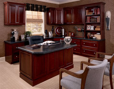 home office cabinet design ideas interior design living room ideas home office design
