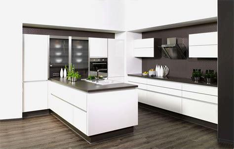küchen ikea bilder luxus ikea k 252 chen ideen ikea