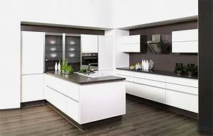 Höffner Küchen Aktion : luxus ikea k chen ideen ikea ~ Frokenaadalensverden.com Haus und Dekorationen