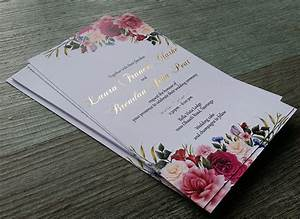 foil printed wedding invitations new zealand silver gold With wedding invitations with foil print