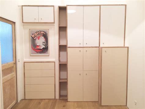 ikea chambre 3d ikea metod cabinets as a length wardrobe ikea hackers