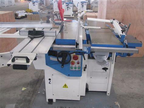 zicar type mlk wood working machineall
