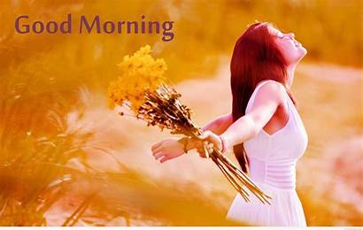 Morning Quotes Sayings Wishes Cards Wallpapers Pc