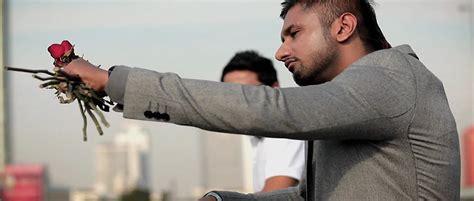 Desi kalakar lyrics video song herunterladen in 720p | ramires