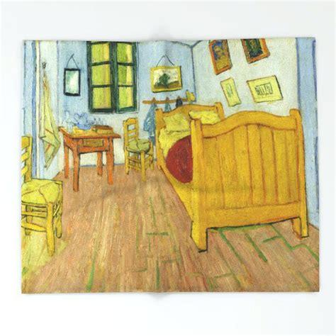bedroom  arles  psoriasisgurucom
