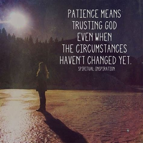 Biblical Patience Quotes Quotesgram. Sassy Monday Quotes. Morning Quotes Early Bird. Instagram Quotes In Spanish. Morning Quotes About Life And Love. Smile Quotes To Impress Girl. Best Friend Quotes For Tattoos. Instagram Quotes Yahoo. Quotes About Change Recovery