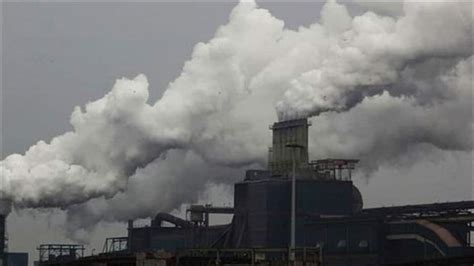 Global fossil fuel emissions underestimated: Study ...