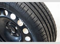 Vredestein Sportrac 5 tyre review Tyre reviews best