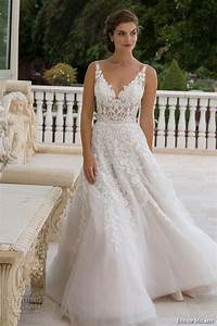 eve of milady spring 2016 wedding dresses wedding inspirasi With pictures of beautiful wedding dresses