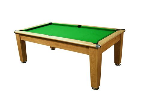 7 slate pool table roma slate bed pool dining table 6 ft 7 ft liberty games