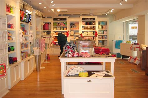 side table shelf best baby stores for gifts apparel and toys in nyc