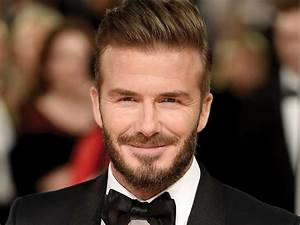 Men's Hairstyles & Beards Trends 2017 | Hairstyles ...
