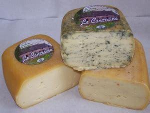 fromage a pate dure maigre la ferme de cantraine fromages 224 p 226 te demi dure