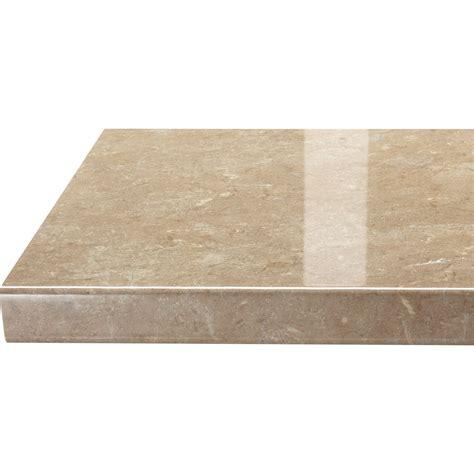 plan de travail cuisine granit davaus plan de travail cuisine granit beige avec