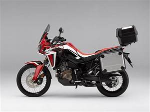 Crf1000l Africa Twin 2018 : 2018 honda crf1000l africa twin chelsea motorcycles group ~ Jslefanu.com Haus und Dekorationen